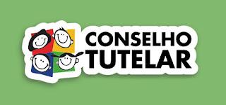 CMDCA publica edital para eleições unificadas do conselho tutelar de Picuí