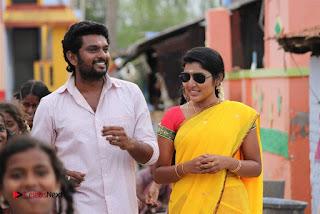 Arasakulam Tamil Movie Stills  0038.jpg