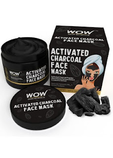 gift for her, face mask for girls, gift for her, face mask