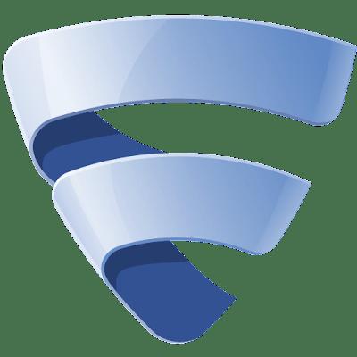 برنامج تحديث تعريفات الفيروسات F-Secure 1 سبتمبر ، 2019