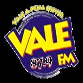Ouvir agora Rádio Vale FM 87.9 - Cajati / SP