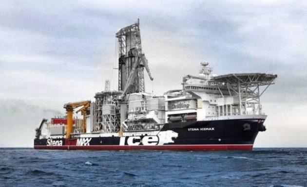 Τόσα χρονιά δεν υπήρχε πετρέλαιο στην μεσόγειο  και ξαφνικά βρέθηκε – Έφθασε στο Οικόπεδο 10 της κυπριακής ΑΟΖ το γεωτρύπανο της ExxonMobil