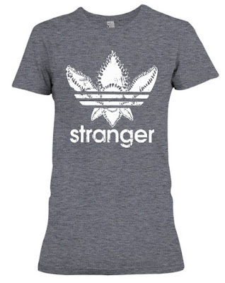 stranger things adidas t shirt, stranger things adidas hoodie, stranger things adidas sweatshirt, stranger things adidas long sleeve, stranger things adidas crew neck, stranger things adidas pullover, stranger things adidas crewneck sweatshirt, stranger things adidas crew neck sweater, stranger things adidas demogorgon sweatshirt