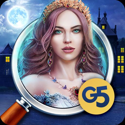 Hidden City: Hidden Object Adventure v1.31.3102 Apk Mod [Dinheiro Infinito]