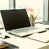Offres de travail sur internet, en ligne et/ou à distance, en télétravail...