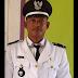 Diduga Ijazah SMP dan Paket C Kades Waemala Palsu