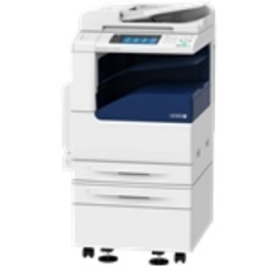 Xerox DocuCentre-V C2265 Driver Download