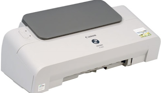 http://www.printerdriverupdates.com/2015/04/canon-pixma-ip1600-driver-software.html