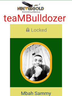 Team Bulldozer
