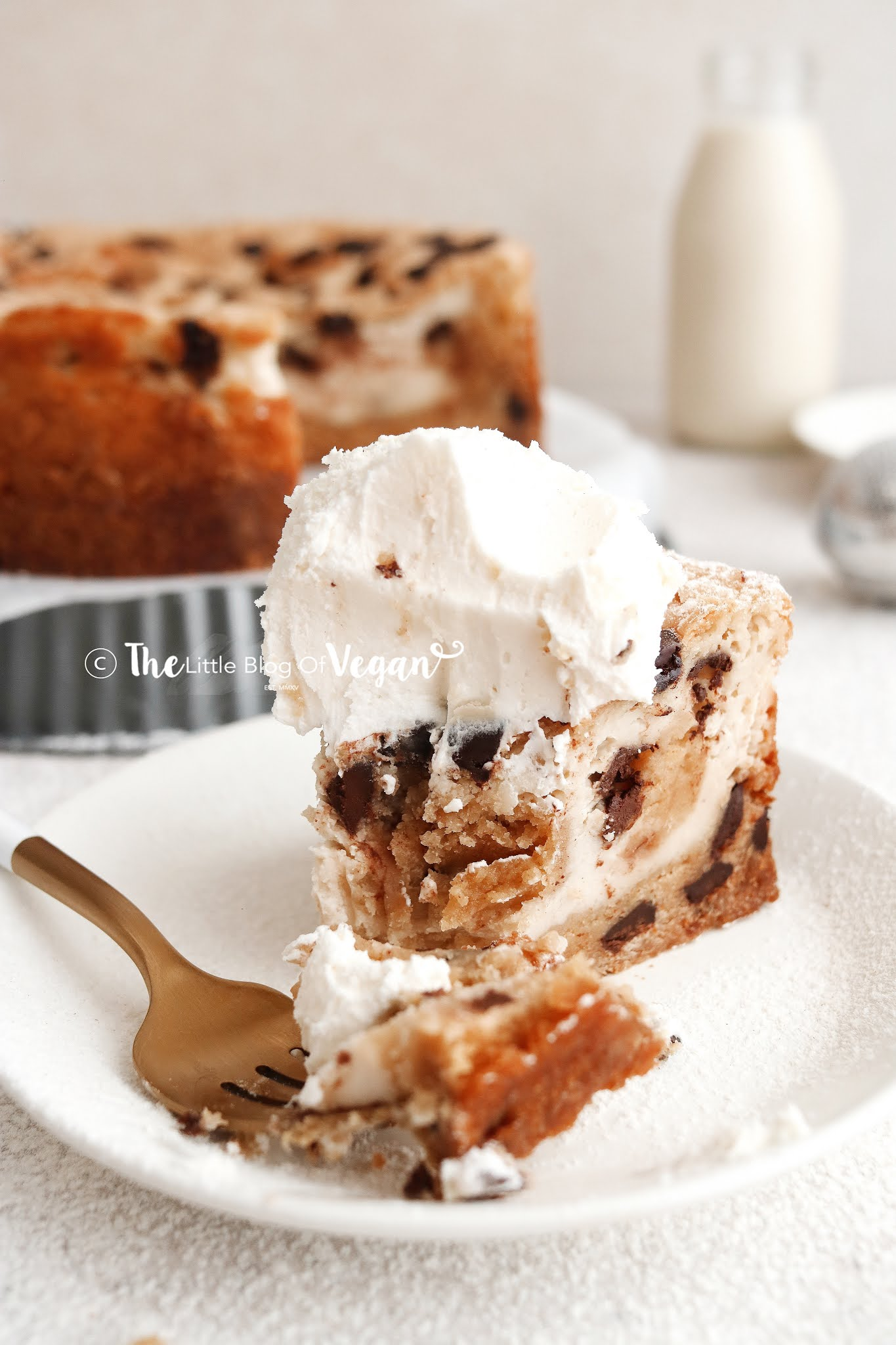 slice-of-cookie-dough-cheesecake-and-icecream