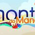 """TVI aposta também em antestreia do """"No Monte do Manel"""""""