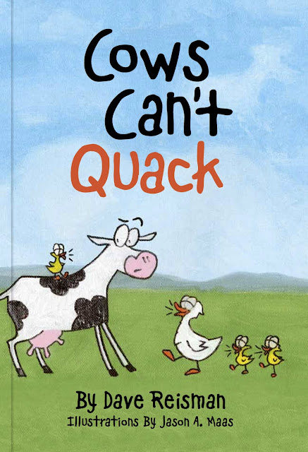 https://www.amazon.com/Cows-Cant-Quack-Animal-Sounds/dp/0980143349/