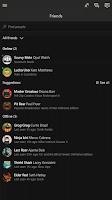 تطبيق Xbox للأندرويد 2019 - Screenshot (3)