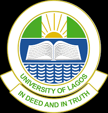UNILAG 2018 Forensic Investigation & Criminal Intelligence Courses Admission Form