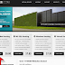 Hosting gratis y creación de un Web Site con base de datos SQL Server Parte 1