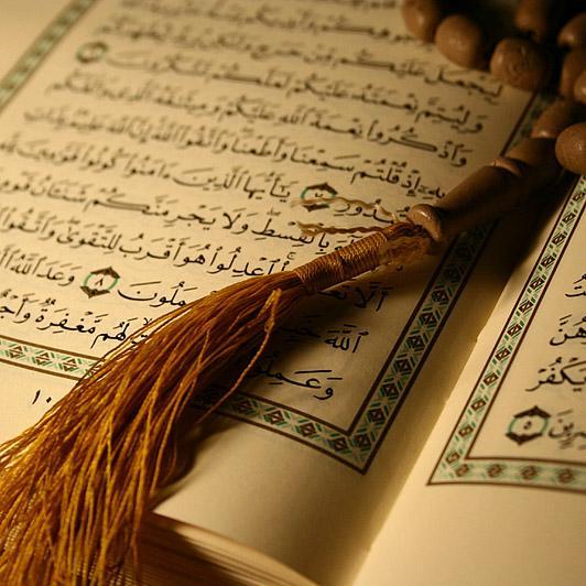 Beauty Of Islam: Schendingen Aan Het Adres Van De Profeet