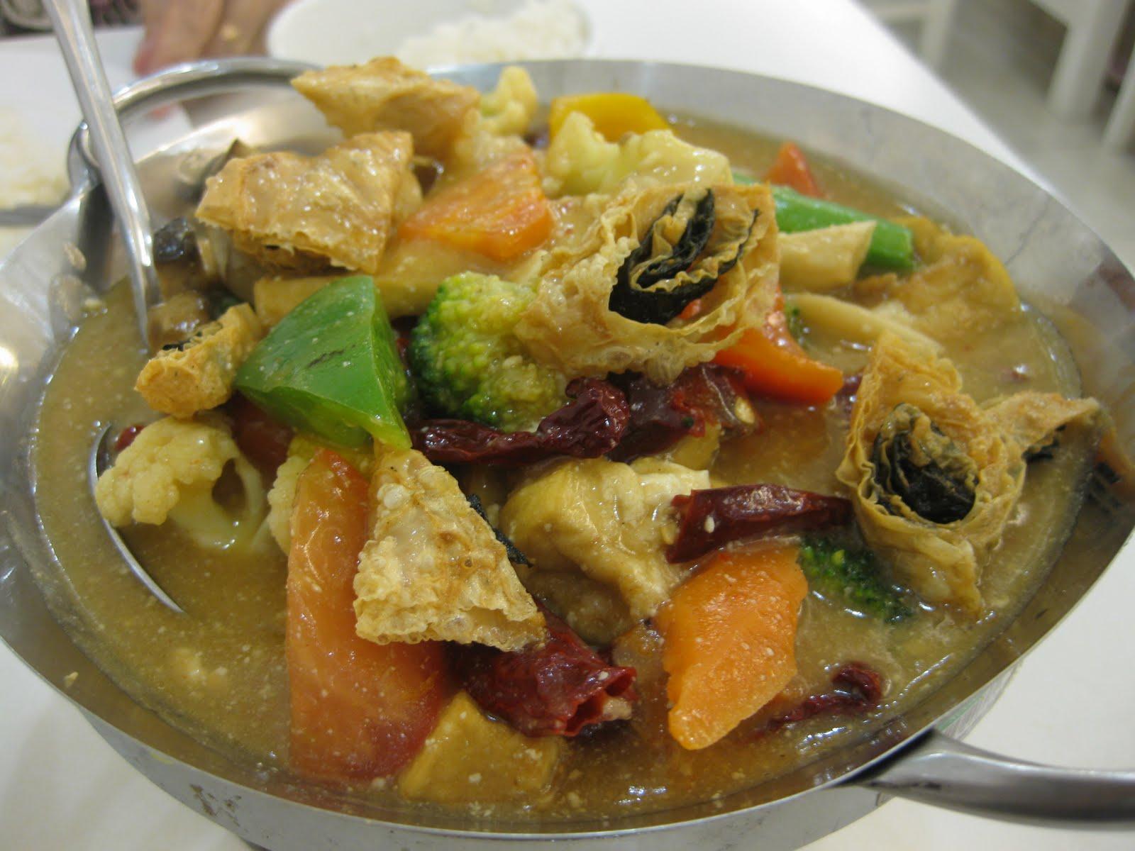 La Pine Soup Kitchen