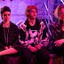 [News] 'Todxs Nós', série original da HBO Latin America, estreia em 22 de março no canal HBO e na HBO GO
