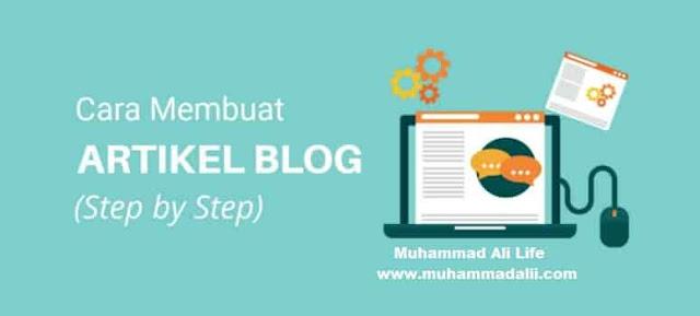 https://www.muhammadalii.com/2020/05/Cara-Optimasi-Menuli-Isi-Artikel-Blog-yang-SEO-Agar-Menjadi-SEO-Friendly.html