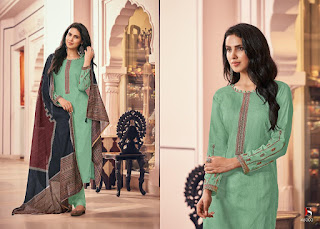 Deepsy Panghat vol 5 Cotton Salwar kameez wholesaler