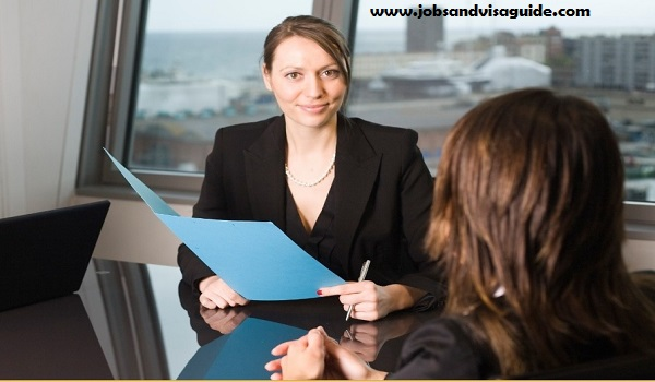 Jobs in Spain for English Speakers | Jobs And Visa Guide