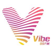 Ouvir a Rádio Vibe 89,3 FM - Volta Redonda / RJ - Ao vivo e online