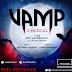 [Teatro] Musical Vamp