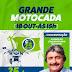 Gilvandro Estrela anuncia grande motocada no próximo domingo (18/10), em Belo Jardim, PE
