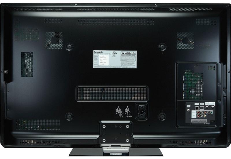 Top Electronics Compliances