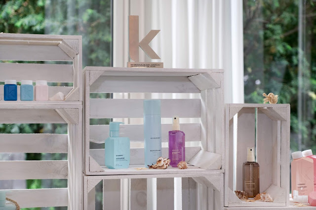 KEVIN.MURPHY ratuje oceany