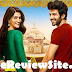 Luka Chuppi Movie Review Star Cast Release Date and Hit or Flop