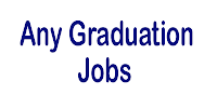 Graduate Jobs in AI Airport Services Limited