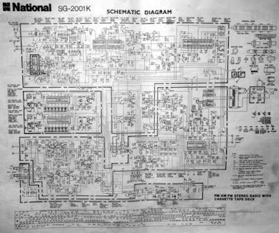 schematic_national_sg2001k