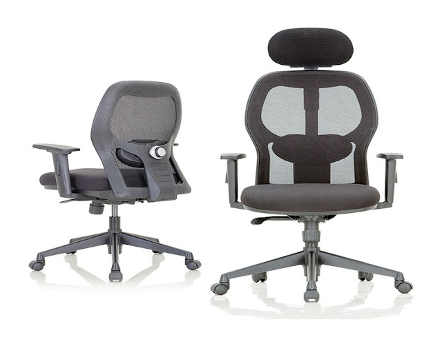 buying officemax ergonomic chair for sale online