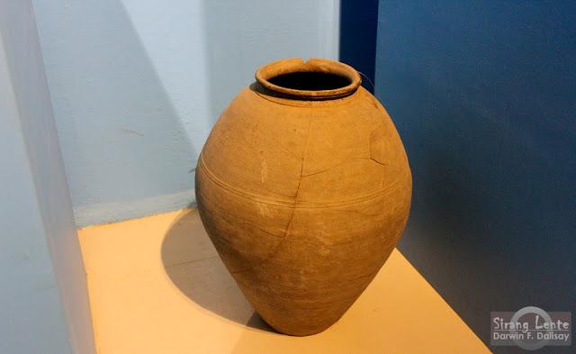 Butuan Museum