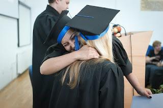 5 Alasan Mengapa Perempuan Harus Berpendidikan Tinggi