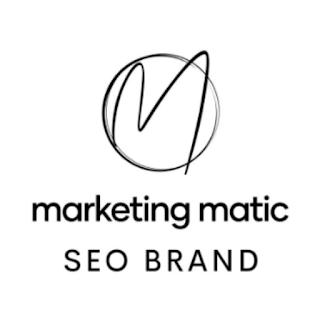 Marketing matic Seo Brand