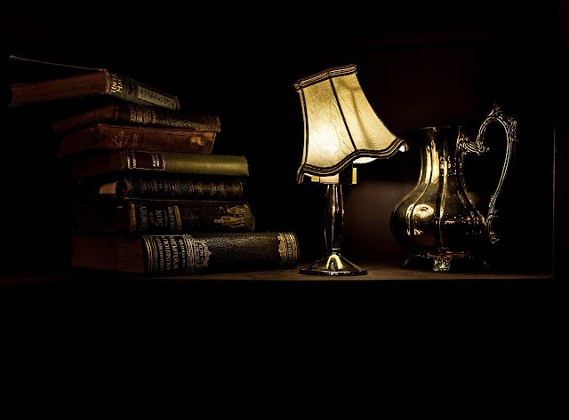 Poemas para trabalhar em sala de aula | Emílio Meneses | Literatura Brasileira