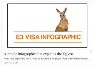 http://gdaysf.com/e3-visa