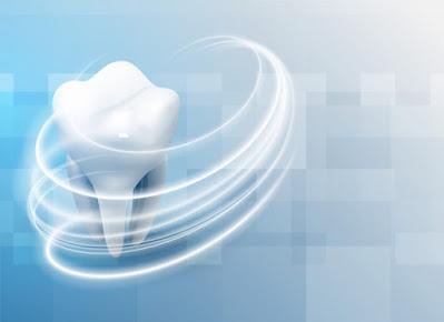 Diş Sağlığınız İçin Tavsiyeler