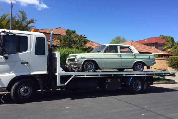 car-removal-in-newcastle