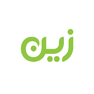 زين السعودية [دومين عربي]