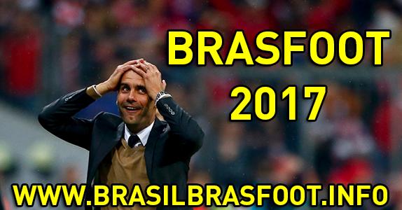 Novidades do Brasfoot 2017 e o que esperar da nova versão: