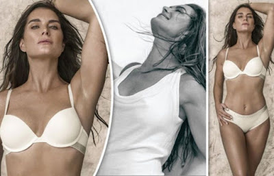 brooke-shields-strips-down-for-ad