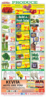 ✅ Market Basket Weekly Specials 2/17/19 - 2/23/19