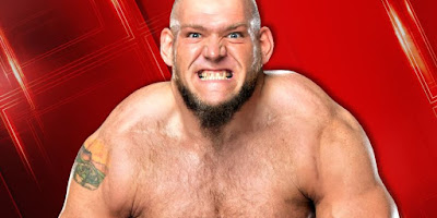 Lars Sullivan Adult Film Videos & Photos Leak Online