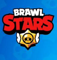 Brawl Stars Night (Gece) Modu Hileli Apk İndir Aralık 2019 Yeni