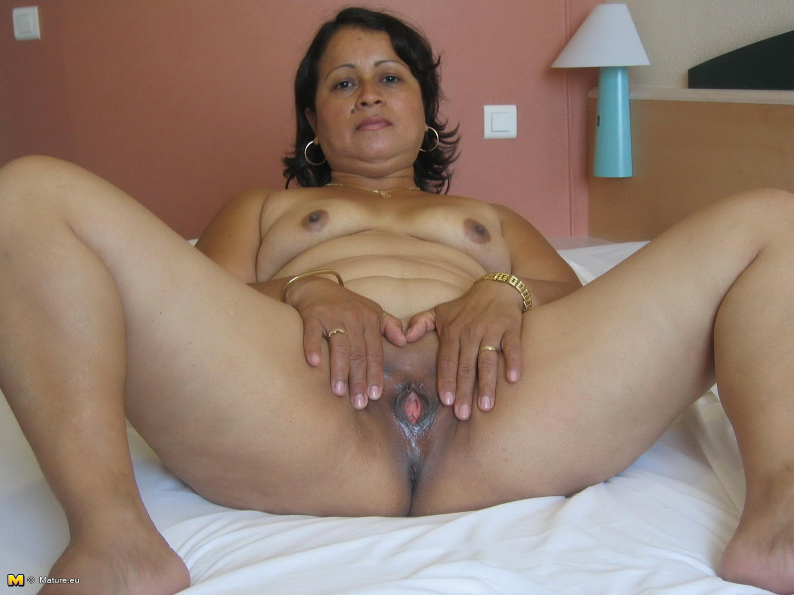 Latina moms black dicks