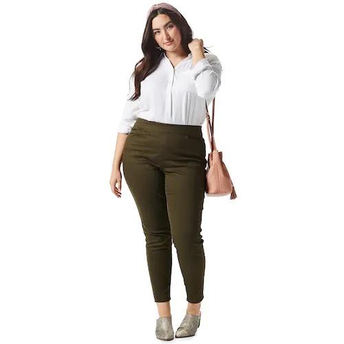 https://www.kohls.com/product/prd-c2572951/womens-vintage-inspo-outfit.jsp?cc=OBLP-vintageinspo