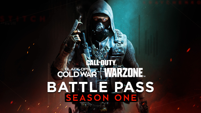 Call of Duty Warzone, Season 1 Black Ops: Operator Portnova missions, list and complete guide